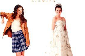 The_Princess_Diaries