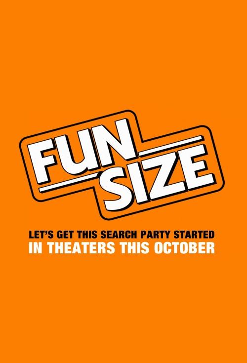 Fun_Size_poster