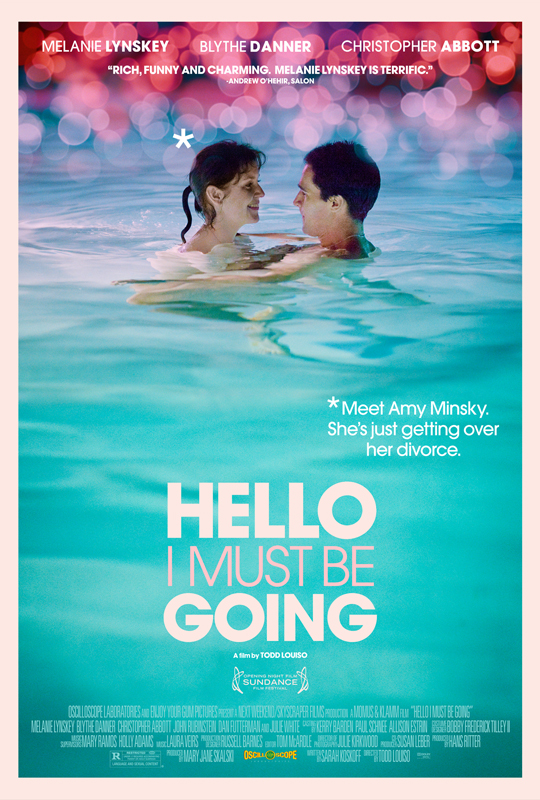 Hello_I_Must_Be_Going_poster