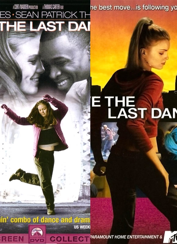 Save_The_Last_Dance_1_2