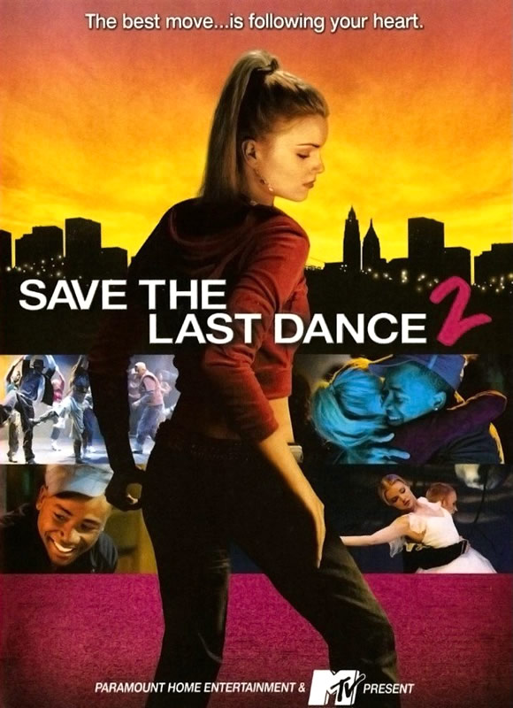 Save_The_Last_Dance_2