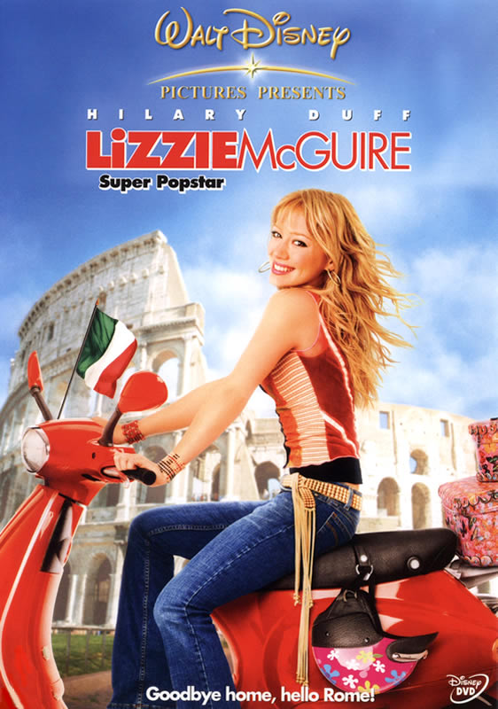 The_Lizzie_Mcguire_Movie