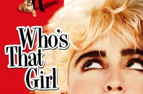 Who_s_That_Girl
