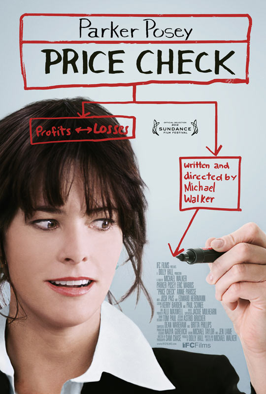 Price_Check_poster