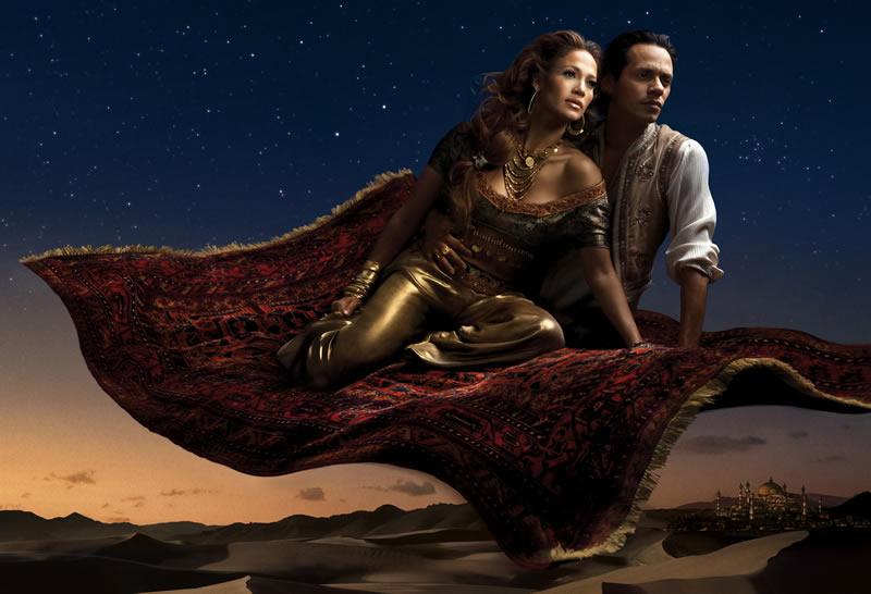 Aladdin-Jennifer-Lopez-Marc-Anthony