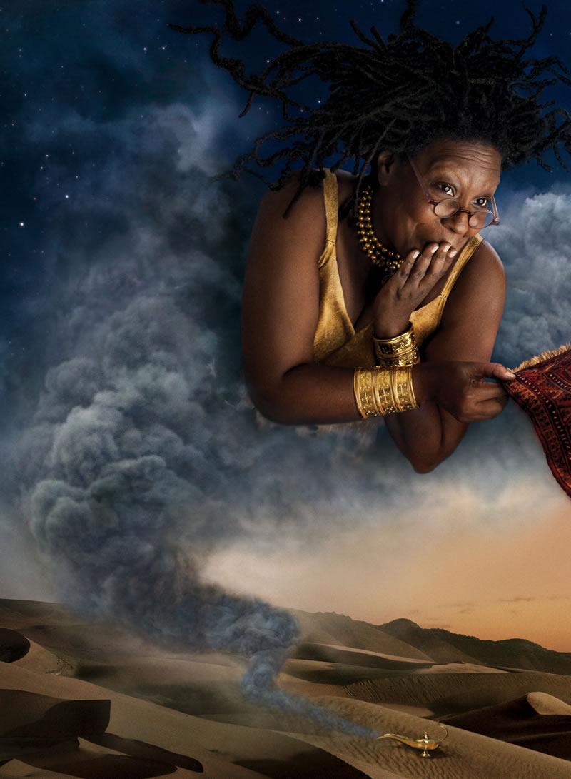Aladdin-Whoopi-Goldberg