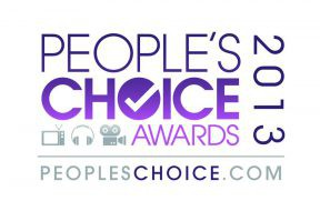 Peoples_Choice_Awards_2013