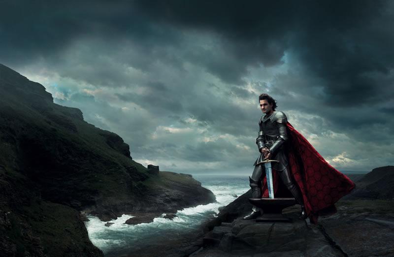 Sword-in-the-Stone-Roger-Federer