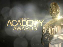 85th-academy-awards