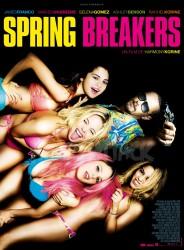 Spring_Breakers_02