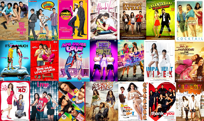 bollywood_posters
