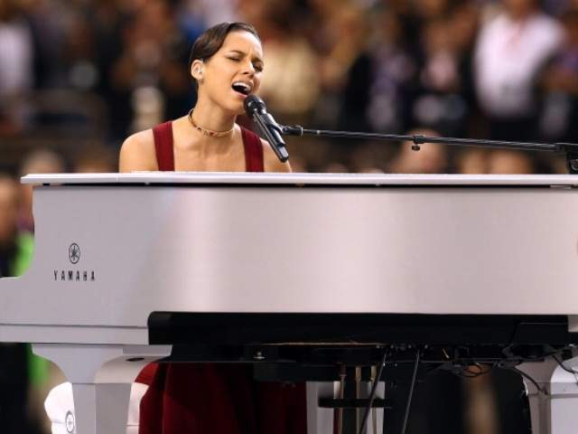 superbowl2013-alicia-key