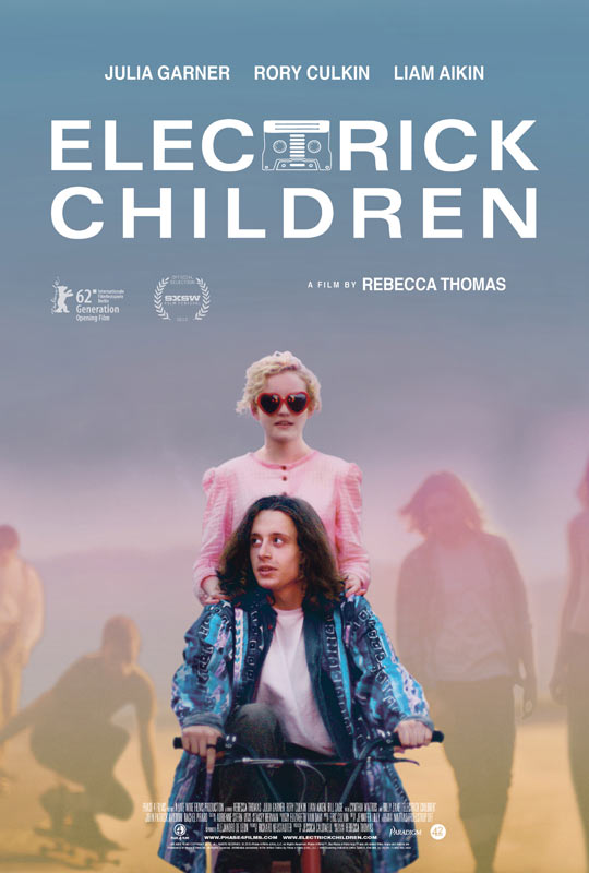 Electric_Children_poster