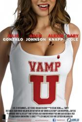 Vamp_U_poster