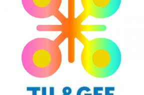 tilgff_logo