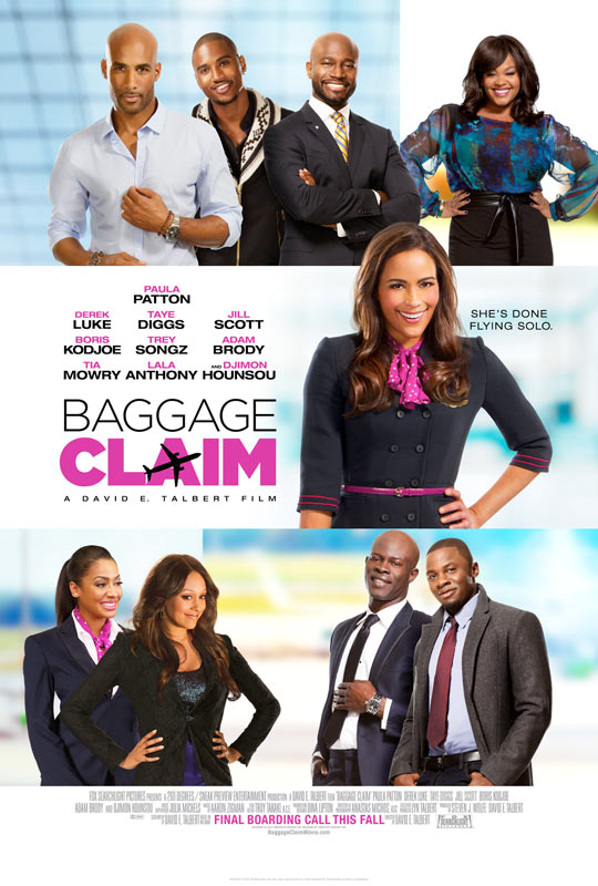 Baggage_Claim_poster