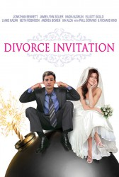 Divorce_Invitation_poster