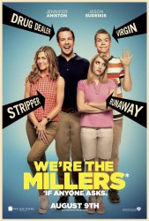 Were_The_Millers_poster