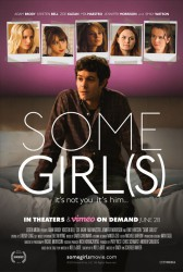 Some_Girl(s)_poster