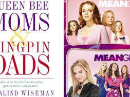 mean-moms-development