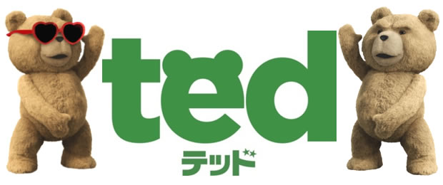ted-unrated-ver_00