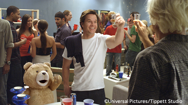 ted-unrated-ver_01