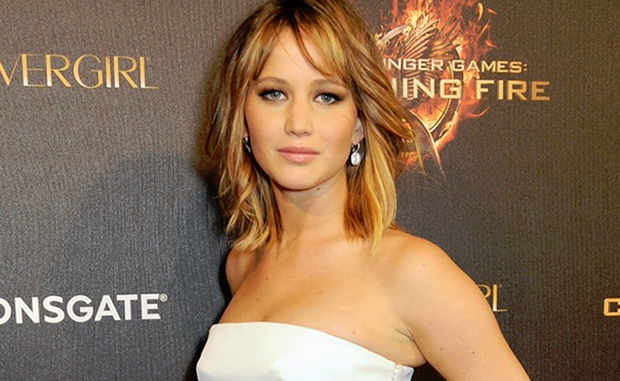 the-rules-of-inheritance-jennifer-lawrence_00