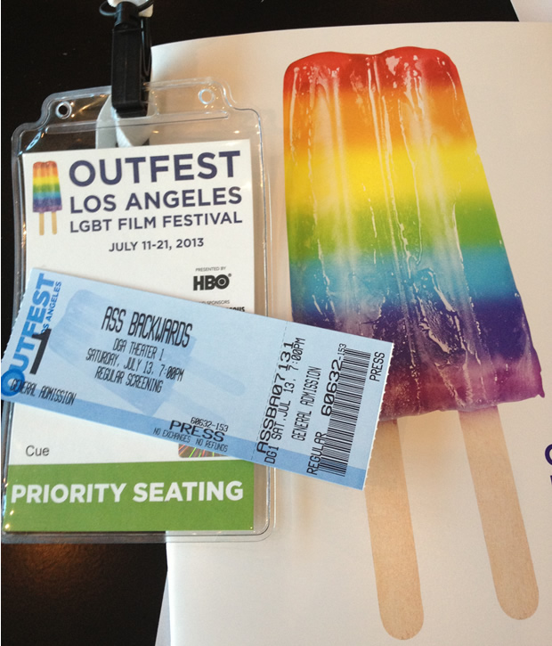 outfest-2013-part1_00