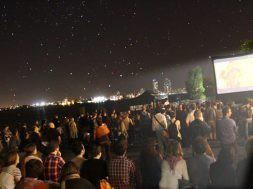 parco_Roof_Films_00