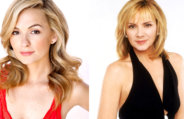samantha-jones-lindsey-gort_00