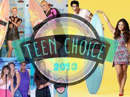 teen-choice-awards-2013_00