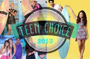 teen-choice-awards-2013_00