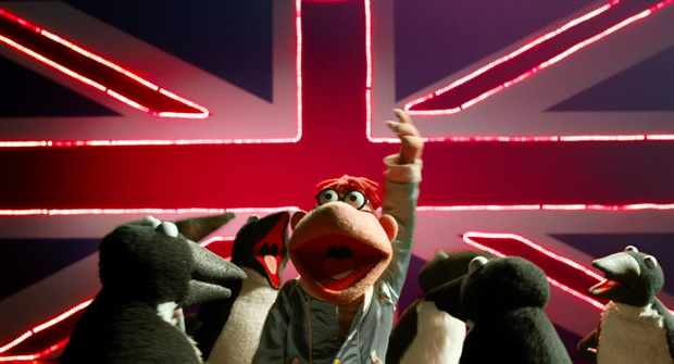 trailer-muppets-most-wanted_00