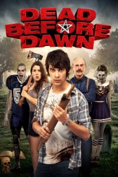 Dead_Before_Dawn_poster