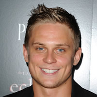 into-the-wood-full-cast_BillyMagnussen