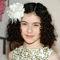 into-the-wood-full-cast_LillaCrawford