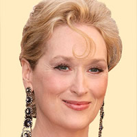 into-the-wood-full-cast_MerylStreep
