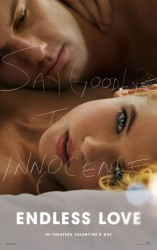 Endless_Love_poster