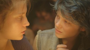 big-debut-blue-is-the-warmest-color_00