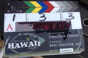 cameron-crowe-untitle-hawaii-project_00