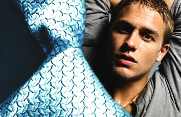 charlie-hunnam-drop-out_00