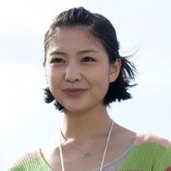 yui_koike_interview_01