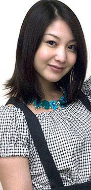 yui_koike_interview_02