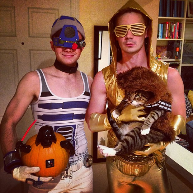 2013HalloweenCos_ChrisColfer