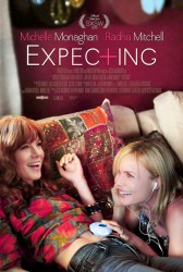 Expecting_poster