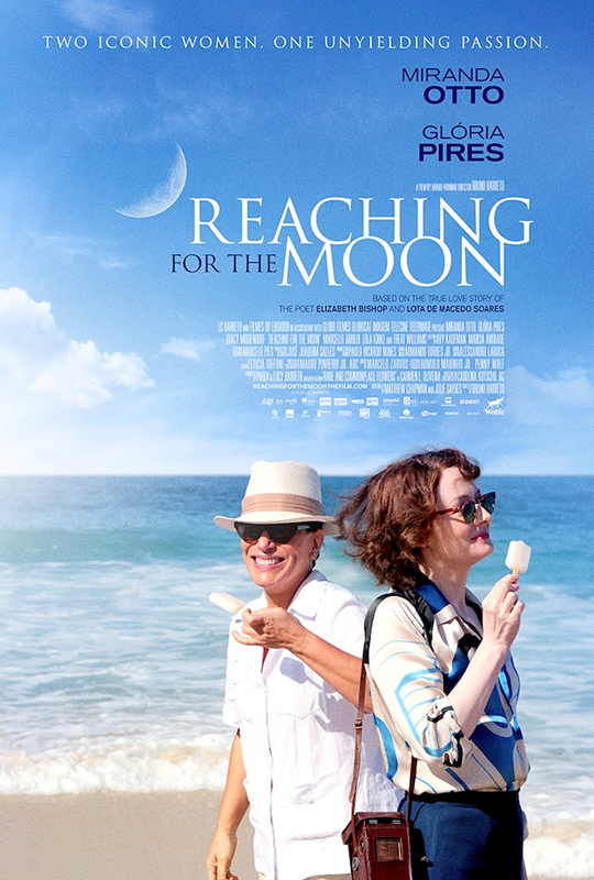 Reaching_For_The_Moon_poster