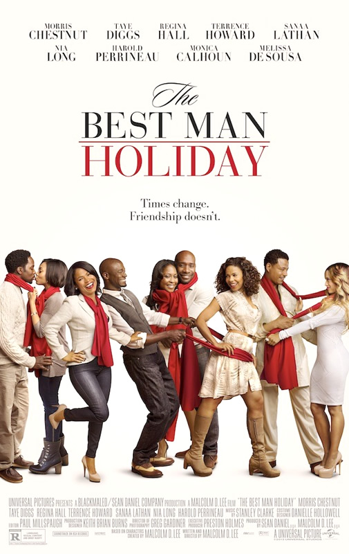 The_Best_Man_Holiday_poster