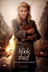 The_Book_Thief_poster