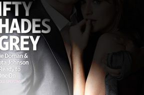 first-look-fifty-shades-of-grey_00