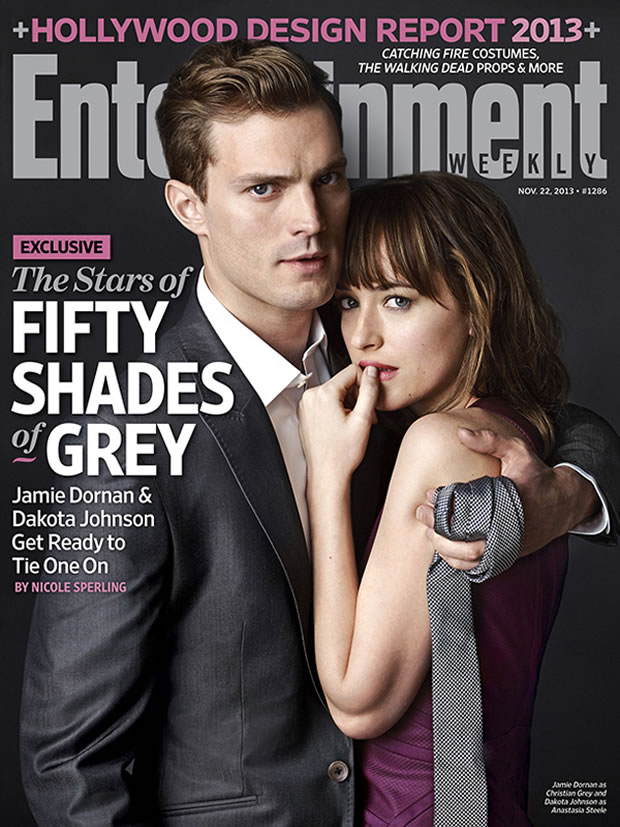 first-look-fifty-shades-of-grey_05